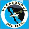 Vagabundos Logo