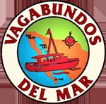 VagLogo150.png