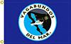 Vagabundos-Burgee-Store-tn.png
