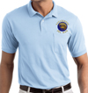 pocket-polo-light-blue_tn.jpg