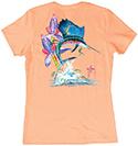 sailfish_lunch2_5095_zoom_1409511445.jpg